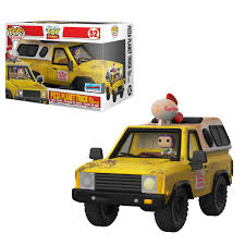 Toy Story - Pizza Planet Truck And Buzz Lightyear - POP! Rides ... Thought I Saw The Pizza Planet Truck From Toy Story Imgur Have You Noticed These Hidden Gems In Your Favorite Pixar Movies New Lego Toy Story Pizza Planet Truck Rescue Lotsos Dump Funko Pop Disney Pixar Pizza Planet Truck W Buzz Rescue 7598 4568149 Ebay Real Popsugar Family Blazer Replace Gta5modscom Les Apparitions Du Camion Dans Les Productions Dan Fan Buttons Album On Finished Inspired By Ac Flickr 3 Ba