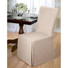 Outstanding Bucket Chair Slipcover Delectable Living Rooms ... B Bedro For Computer Baby Shower Chair Covers Rental Bucket Outdoor Wood Ma Rocking Wooden Argos Cushion Cover Us 9243 30 Offsoft Plush Synthetic Wool Seat Real Fur Car Winter Stylish Coversin Automobiles Best Toddler Table Booster And Chairs 9pcsset Pu Leather Detachable Front Full Set Protector Universal Bucket Chair Uxcell Saddle For Suv Automotive Amazoncom Sweka M Line Waterproof Fanta Pattern Fniture Classic Wicker Small Study Weddings Chiffon Lace Agreeable