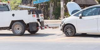 When Is It Better To Have Your Car Towed By A Flatbed Truck Verses ... Automatters More Aaa Membership For Help When You Need It Most Image Result For Tow Dolly Design Creative Eeering In 2018 Towing Huron Twp New Boston Mi 73428361 Porters Car Stuck And Need A Flat Bed Towing Truck Near Meallways Tow Truck Dollies Collins 48 Alinum Dolly Set Wrecker With Naperville Il Buy Speed Online At Good Price 405715 Prolux 405795 Dynamic Trucks Wreckers Rollback Flatbeds Our Mazda 3 Shore Looks Nice Ez Haul Idler Cartowdolly