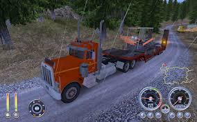 100 Trucking Games For Xbox 360 Full PC Game 18 Wheels Of Steel Extreme Trucker 2 Download PC