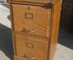 ameriwood home core drawer file cabinet black walmart 2 drawer
