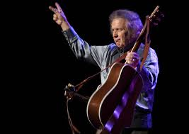 Don Mclean Empty Chairs Tab by Don Mclean Russ U0026 Gary U0027s