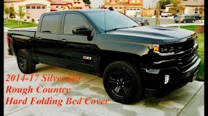 Rough Country Hard Folding Bed Cover - YouTube Hard Covers Aurora Truck Supplies Personal Caddy Toolbox Foldacover Tonneau Are Fiberglass Cap World Weathertech Alloycover Trifold Pickup Bed Cover Youtube Amazoncom Tonnopro Hf250 Hardfold Folding Gator Evo Folding Alum Hard Bed Cover Ford F150 Forum Community Dodge Ram Truck Spoiler Srt10 Rear Wing For Pick Up 79 Rollbak Retractable Important Questions To Ask Before Outfitting Your With A For 19992016 F2350 Super Duty