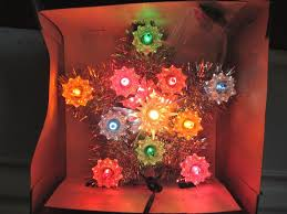 Blinking Christmas Tree Lights by Blinking Christmas Tree Lights Christmas Lights Decoration