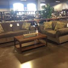 FFO Home 21 s Furniture Stores 1434 E Independence St