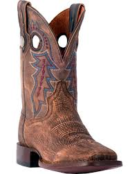 Dan Post Men's Badlands Cowboy Boots - Square Toe Boot Barn Coupon May 2019 50 Off Mavo Apparel Coupons Promo Discount Codes Wethriftcom Next Day Flyers Shipping Coupon Young Explorers Buy Cowboy Western Boots Online Afterpay Free Shipping Barn Super Store 57 Photos 20 Reviews Shoe Abq August 2018 Sale Employee Active Deals Online Sheplers Boot Vet Products Direct Shirts Azrbaycan Dillr Universiteti Kids How To Code