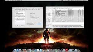 John Frusciante Curtains Zip by How To Convert Flac Whit Xact On Mac Youtube