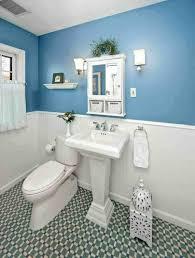 Beach Themed Bathroom Decor Diy by Beach Themed Bathroom U2013 Koisaneurope Com