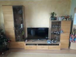 tv möbel schrankwände segmüller günstig kaufen ebay
