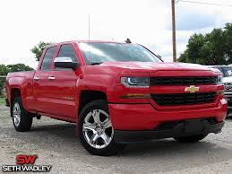 Used Chevy Silverado 4x4 Trucks For Sale | Used 2011 Ram 3500 Slt ... Used Carsuv Truck Dealership In Auburn Me K R Auto Sales 2017 Ford F150 Jacksonville Fl 4x4 Truckss Modified 4x4 Trucks For Sale Starling Chevrolet Of Deland Dealer Serving Central Dealing Japanese Mini Ulmer Farm Service Llc Autotrader Rescue For Fire Squads Welcome To Gator Jasper A Lake Park Ga Inventory Just Of Florida Jeeps Sarasota Fl Gmc Lifted In North Springfield Vt Buick New 2019 Ranger Midsize Pickup Back The Usa Fall Nations Why Buy A Sanford