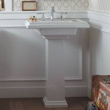 Articles With Drop In Bathtub Tile Ideas Tag Terrific Drop In