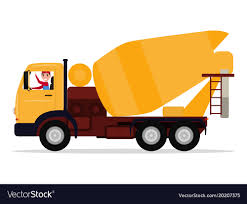 Cartoon Driver Man On Truck Concrete Mixer Vector Image Driver Uninjured After Rolling Cement Mixer Truck Cement Truck Drawing At Getdrawingscom Free For Personal Use Woman Angry Over Dumping Youtube Cstruction Worker Mixer Stock Photo 2797173 Awis Loading System Click Clack Heavy Duty The Concrete Killed By Pipes In East China City Held Hitandrun Dubai National Cyclist Killed Being Run Hamilton Driving A Rewarding Challenge Diesel School Driver Took The Turn Too Fast I Was Waiting An On 43555218 Alamy