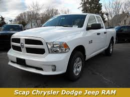 Scap Chrysler Dodge Jeep Ram In Fairfield, CT Used Dodge Trucks Luxury Ram 3500 Flatbed For Sale 4x4 Wwwtopsimagescom Buy A Used Car In Brenham Texas Visit Chrysler Jeep Pickup For Dsp Car Diesel On Craigslist Fresh 307 Best 44 Dakota 2005 Lifted Jpg Wikimedia Crhcommonswikimediaorg Truck Models 1800 Service Manual Cars Suvs Phoenix Autonation Usa 2010 1500 Slt Quad Cab San Diego At Dave Sinclair New Lifted Dodge Truck And 2012 Ram Huge Selection