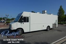 Truck For Sale: Food Truck For Sale Ebay