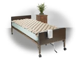 Halo Bed Rail hospital bed mattress discount medical supply