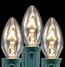 Aurora Candle Warmer Lamp Replacement Bulb by Conair Lighted Incandescent Mirror Replacement Bulb Bulbs