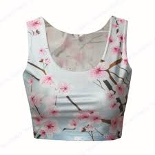 compare prices on white bustier top online shopping buy low price