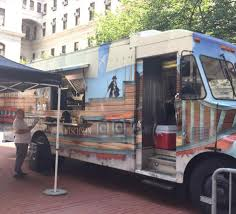 Food Tuck Philadelphia - ARCH.DSGN Idlefreephilly Behind The Wheel Kings Authentic Philly Wandering Sheppard Wahlburgers Opening In A Month Hosts Job Fair Ranch Road Taco Shop Pladelphia Food Trucks Roaming Hunger People Just Waiting Line To Try The Best Food Truck Rosies Truck Northern Liberties Pa Snghai Mobile Kitchen Solutions Start Boston Mantua Township Summer Festival Chestnut Branch Park Pitman Police Host Chow Down Midtown Lunch Why Youre Seeing More And Hal Trucks On Streets Explosion Puts Safety Spotlight