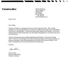 London Truck Driving School Truck Driver Reference Letter Letter ... Truck Driving Traing Get Class A License B Accrited Schools Of Ontario Dynasty Trucking School Intertional Professional Hit One Curb Video 2015 Youtube 1 3 Driver Langley Bc Parker In New England Cdl Tractor Shortage Promising Outlook For Trade About Us Napier And Cdl Ohio 20 Day Course Delta Technical College Missouri Semi Nettts Blog Tractor Trailer