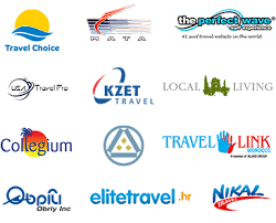 Fugazi Travel Agency Inc 2