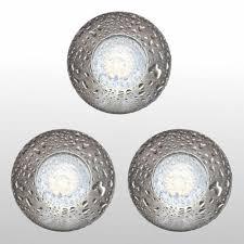 led bad einbaustrahler dimmbar 5w einbau leuchten spots
