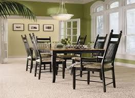 Dining Room Carpet Ideas Alluring Photo Of Exemplary