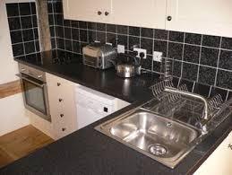 Tiles For Kitchens Ideas Tile Splashback Ideas Pictures Pictures Of Black Kitchen