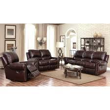 3 Piece Living Room Set Under 1000 by Living Rooms Set Living Room Sets Under 1000 U2013 Courtpie