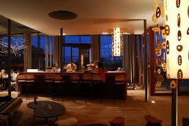 100 Tierra Atacama Boutique Hotel Spa San Pedro De