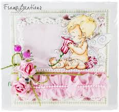 Trixie The Halloween Fairy Pictures by Baby Fairy Again Mo U0027s Dream Team