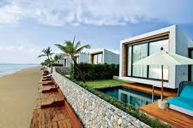 100 Beach House Architecture World Of Small On The By VaSLab
