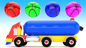 Learn Colors For Children With Dump Trucks Basket Balls 3D Kids ... Norscot Caterpillar Ct660 Dump Truck Review By Cranes Etc Tv Youtube Kenworth C500 Dump Truck W Pup John Deere Equipment Excavate Runaway Crashes In Other Drivers Viralhog Tippie The Car Stories Pinkfong Story Time For Volvo Fm 440 8x6 Dump Truck Unload Quarry Stone 1959 Gmc 550series Bullfrog Part 1 Biggest Top 5 Worlds Big Bigger Biggest Heavy Duty 2009 Peterbilt 340 Quad Axle For Sale T2822 American Simulator Back Haul 379 Fishing Learn Colors With Ethan Educational My Ford F150 Mud Pulling Out A Stuck 1992 Suzuki Carry Mini 4x4