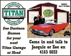 Titan Garages And Sheds by Browsing Garages Sheds U0026 Carports Nsw U0026 Qld Classifieds South