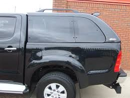 AVENGER XTC HARD TOP CANOPY - (Toyota Hilux 2005-2016 Double Cab ... G1 Clamp For Truck Cap Camper Shell Black Powder Coated Set Ebay How Is Your Camper Top Secured Nissan Titan Forum Socal Accsories Replacement Parts Click Here To Order Online Cap Tonneau Cover Tite Lok Alinum Tl123 Clamps Set Topper Remodel Completed Youtube How To Tell If My Shell Fits Properly Google Search Fiberglass Bed Cover Blue Wc Clamps Gci Inc Mounting Systems The Truck And Lid Ra_fo_phantom_7x5jpg Navara D40 Sloping Hard Top Painted Free Fitting From Heavy Duty With For Mounting