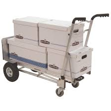 Cosco® 3-in-1 Aluminum Hand Truck - 618765, Carts & Dollies At ... Sydney Trolleys At88 Standard Hand Folding Trucks Dollies At Lowescom Motorized Truck Dual Pneumatic Tires Ag Tread Front Plate Cosco 3 In 1 Alinum Review Youtube 2 In Dolly Utility Cart Heavy Duty Cadian Tire Hand Truck 9899 Redflagdeals 1000 Lb In Assisted With Flat Free Carts And 184149 Convertible Alinium Trolley Buy Steel On Wesco Industrial Products Inc
