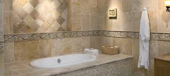 marin home remodeling and walk in bathtub installation