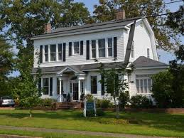 Pictures Small Colonial House by Colonial Sears Modern Homes 1000 Images About