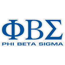Greek Store Phi Beta Sigma Letters Over Name Decal Greek Clothing