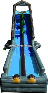 Inflatable Pool Slides For Inground Pools Cheap Inflatable Water