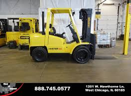 2000 HYSTER H90XMS Stock # 1883 For Sale Near Cary, IL | IL HYSTER ... Used Commercial Trucks Vans In Lyons Il Freeway Ford Fabulous Diesel For Sale In Illinois On Silver Ram 1995 Isuzu Npr Gmc W4000 Truck Central Wisconsin River City Llc Home Facebook Cars And Southern Toyota Hilux Comes To Ussort Of Trend Davis Auto Sales Certified Master Dealer Richmond Va Vkler Sttsi Vw Rabbit Pickup Specs Engines Gas Color Options Sheet Dodge For Unique 2500 Big Rigs View All Buyers Guide