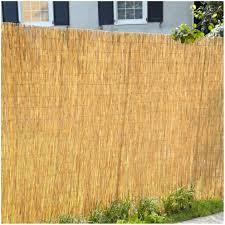 Backyards: Trendy Home Depot Backyard Fence. Backyard Ideas ... Pergola Enchanting L Bamboo Reed Garden Fence 0406165 At The Pvc Privacy Fences Installation Uk House Garden Design Home Depot Outdoor Decoration Seclusions 6 Ft X 8 Winchester Grey Woodplastic Composite Wooden Panels Best House Design Wood Backyards Trendy Backyard Fences Pictures Ideas On F E N C Wonderful Lowes Privacy Fencing How To Build A Vinyl Yard Loversiq Plus Fence Cedar Split Rail Prominent Locust Simtek Ashland H W Red Panel Wwwemonteorg Wpcoent Uploads 9 9delightfulwirefence And Patio Beautiful Design With Round