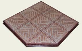 maine hearth pads manufacturer of quality wood gas pellet