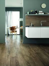 Best Flooring For Kitchen 2017 by Uncategories Timber Floor Kitchen Engineered Oak Flooring For
