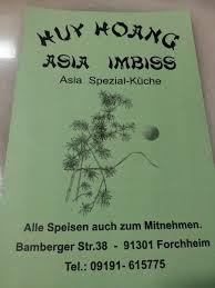 hua hoang asia imbiss food bamberger str 38 forchheim