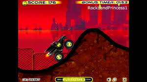 Batman Online Games Batman Truck Game Part 1 Levels 1 - 3 - YouTube Truck Simulator Usa Android Apps On Google Play Games Online Free Driving Images Euro Driver Monster Zombie Great Gameplay Youtube Take The Road With Nation Attack Unity 3d Wallpapers Background 2016 Game Racing Trucks Nitro 2 Review Pulling Tractor Video How Can Help Kids Grheadsorg Jack For Children