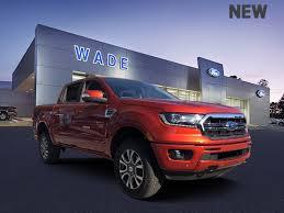 100 Autotrader Used Trucks Ford Ranger For Sale In Atlanta GA 30303