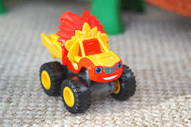 Fisher Price Blaze And The Monster Machines Animal Island Stunts ... Amazoncom Hot Wheels Monster Jam Launch And Smash Playset Toys Philippines Price List Scooter Cars Lego City Truck 60180 Big W Brick Wall Breakdown Track Set Shop Bigfoot Ragin Arena 2 Sets And The Log Traxxas Rc Trucks Boats Hobbytown Scalextric Mayhem Slot Car Racing Day 1 Youtube Mater Deluxe Figure Shopdisney Party Games 225pcs Twisted Tracks Fxible Assembly Neon Glow In Darkness With