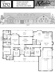 Ryland Homes Floor Plans Arizona by Homes Floor Plans Arizona Wondrous Design Ideas 7 Victorian Era