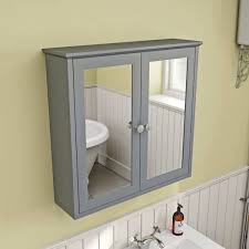 bathrooms cabinets slim bath cabinet mirror cabinet
