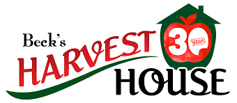 Seymour Pumpkin Festival Application by The Giant Corn Maze Is Back Spokane Beck U0027s Harvest House